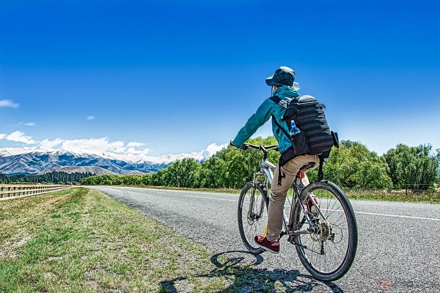 足立 区 自転車 保険