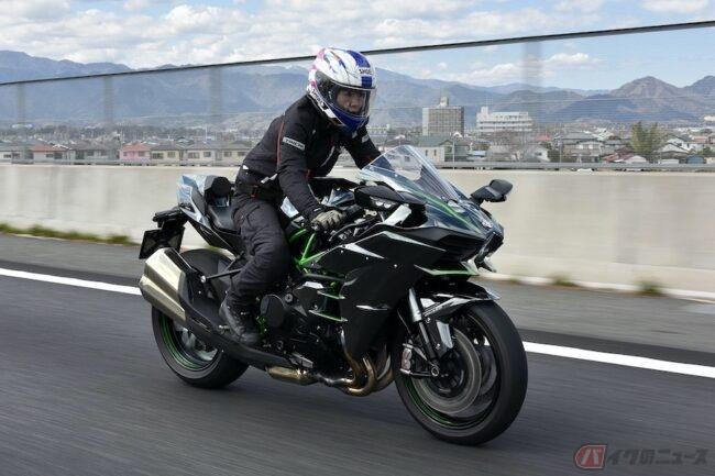 料金 バイク 高速