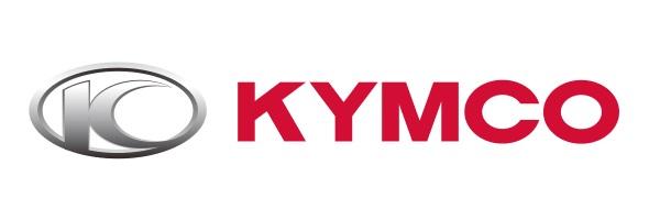 KYMCO JAPAN